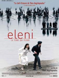 Eleni_Trilog_a_I_Eleni-484833250-large