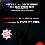 Fiesta-12-Diciembre
