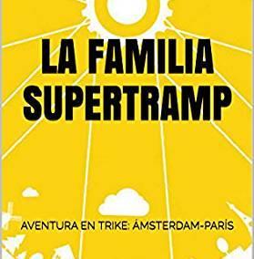 FAMILIA SUPERTRAMP