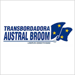 TRANSBORDADORA AUSTRAL