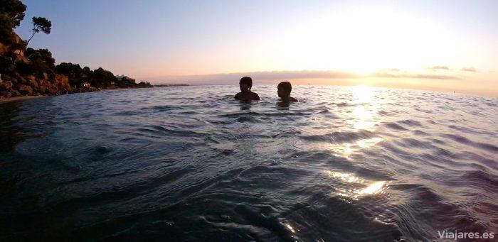 costa-daurada-montroig-miami-playa-blog-viajares