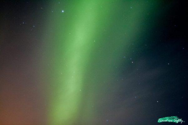 colaborativo 2017 travelmysoftly islandia