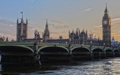 15 BLOGS INSPIRADORES PARA VIAJAR A LONDRES CON NIÑOS