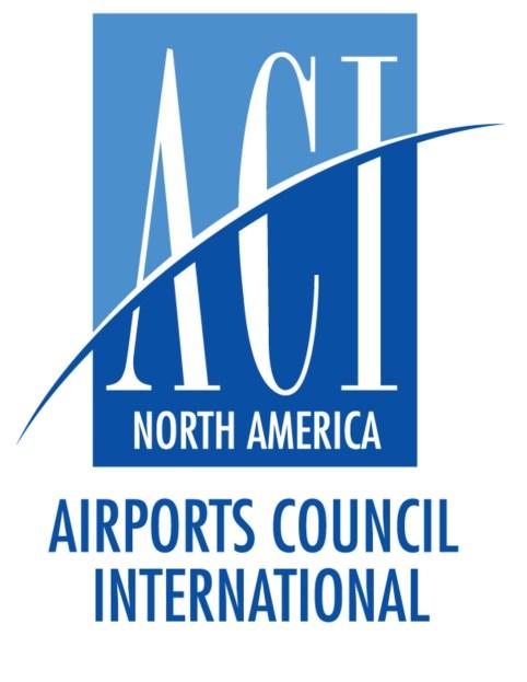ACI_NA_logo.5a03385a845f2