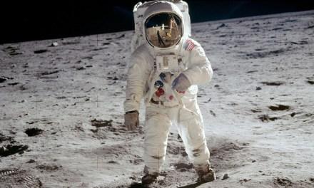 Apollo 11 | Documentário retorna aos cinemas com imagens nunca antes vistas