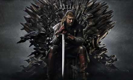 Game of Thrones | Novo jogo mobile é anunciado