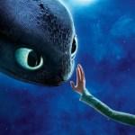 Crítica   Como Treinar o Seu Dragão – Lilo & Stich versão Dragão