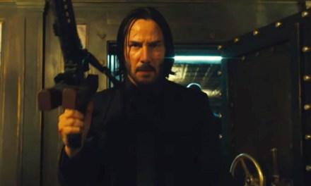 John Wick 3 | Diretor quer que você se canse de tanta ação no longa