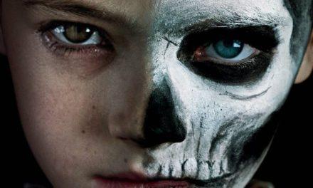 Maligno | Divulgado novo trailer do terror estrelado por Taylor Schilling