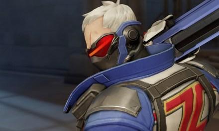 Overwatch   Game terá outro personagem LGBT