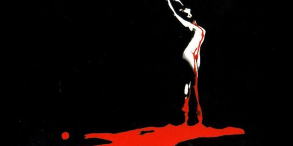 Crítica   Suspiria – A Obra-prima de Dario Argento