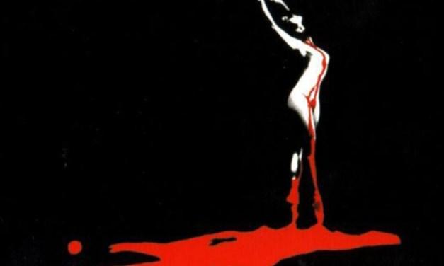 Crítica | Suspiria – A Obra-prima de Dario Argento