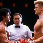 Crítica   Rocky IV – Socando o Comunismo