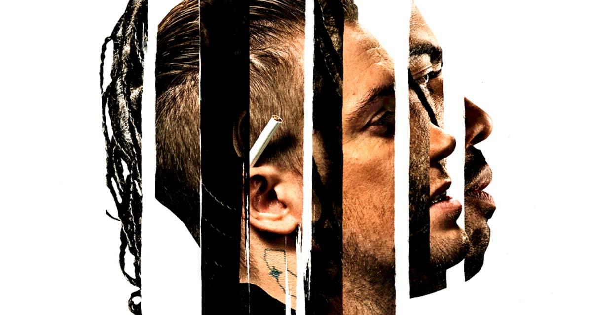 Crítica | Ponto Cego – O melhor filme que não está no Oscar 2019