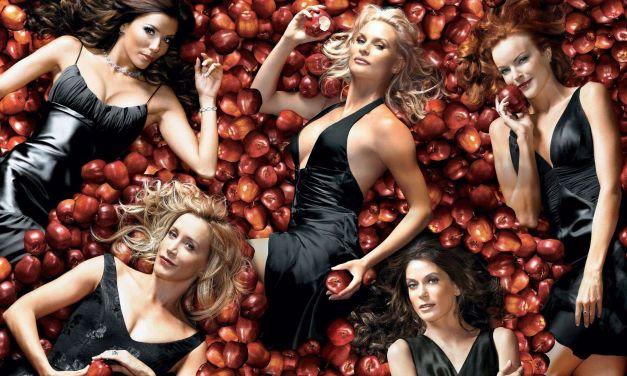 Crítica | Desperate Housewives: 2ª Temporada – Os Tours-de-Force Suburbanos