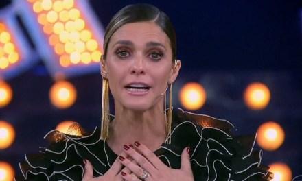 Globo fecha dezembro com pior índice de audiência desde 2012
