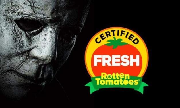 Estudo realizado pelo Rotten Tomatoes revela que apenas 10% dos remakes ou reboots são melhores que os originais