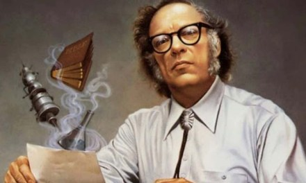 Veja previsões de Isaac Asimov feitas em 1983 para o ano de 2019