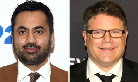 The Big Bang Theory | Sean Astin e Kal Penn são escalados para a última temporada