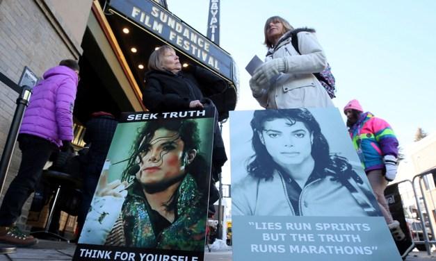 Família de Michael Jackson se revolta com documentário sobre abusos do cantor