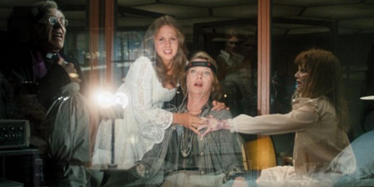 Diretor do filme O Exorcista detona continuação do clássico