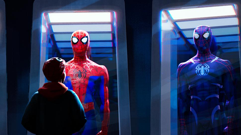 Filha de Stan Lee detona Marvel e apoia Sony em briga pelo Homem-Aranha