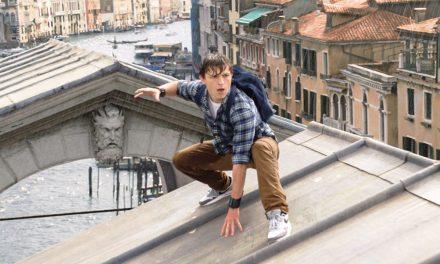 Homem-Aranha: Longe de Casa | Kevin Feige confirma que filme se passa depois de Ultimato