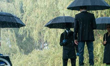 X-Men: Fênix Negra   Confirmada a morte de um personagem no filme