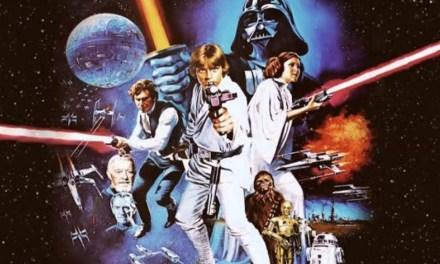 Star Wars | Próximo filme da saga será comandado pelos criadores de Game of Thrones