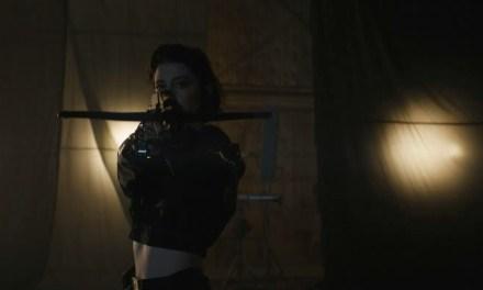 Aves de Rapina   Erin Benach é confirmada como a figurinista do filme