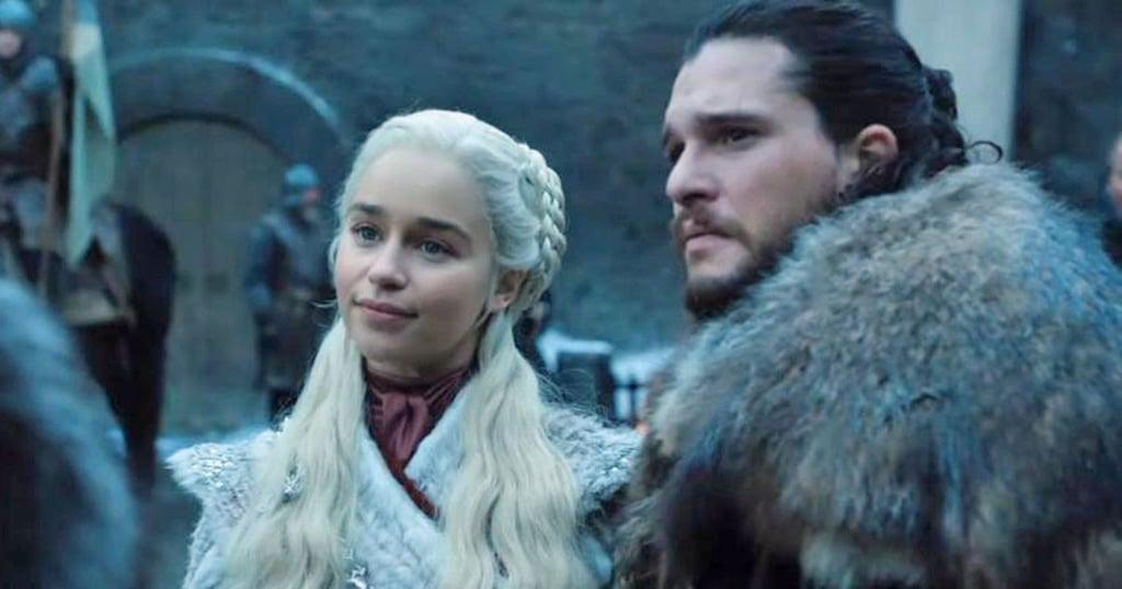 Game of Thrones | Atriz assume culpa por copo de café em episódio