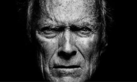 Lista | Os Melhores Filmes de Clint Eastwood