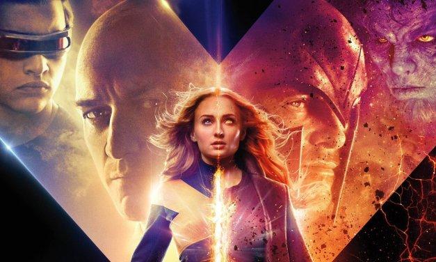 X-Men: Fênix Negra | Trailer final do longa é oficialmente divulgado