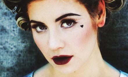 Crítica | Electra Heart – A Consagração de Marina and the Diamonds