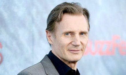 Jornalista afirma que foi ameaçada por Liam Neeson após entrevista polêmica