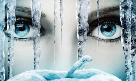 Crítica   Once Upon a Time: 4ª Temporada – Heróis e Vilões
