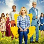 Crítica   The Good Place: 3ª Temporada – O Efeito Dominó