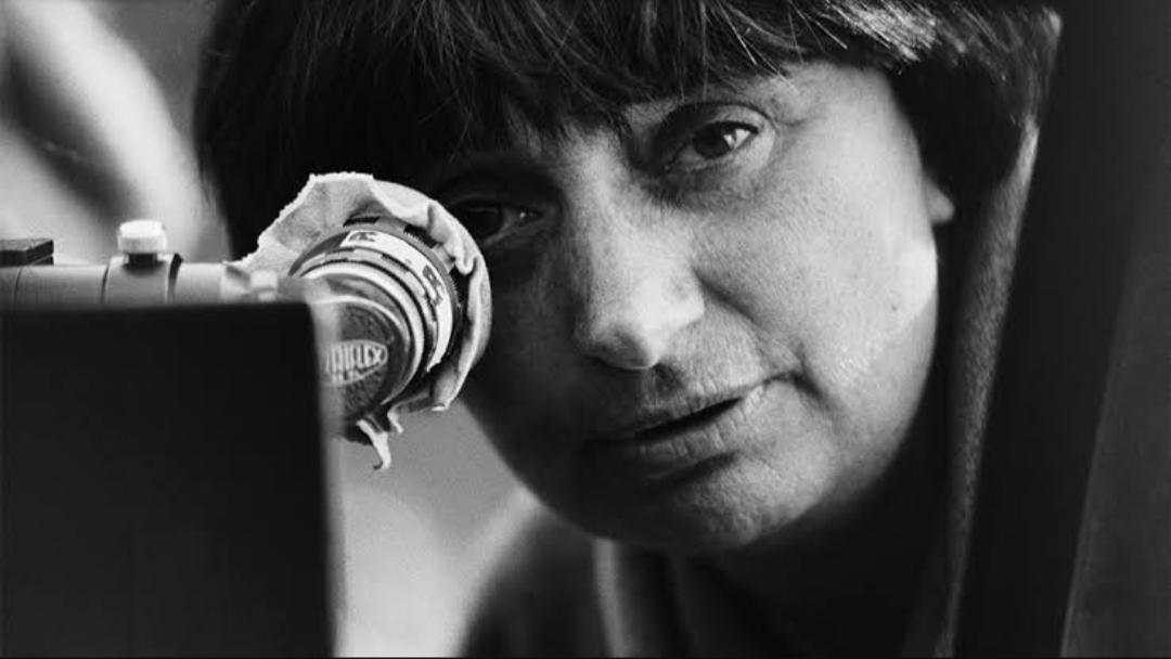 Lista | Os Filmes Essenciais de Agnès Varda