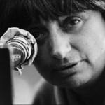 Lista   Os Filmes Essenciais de Agnès Varda