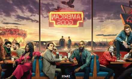 Guia de Episódios | American Gods – 2ª Temporada