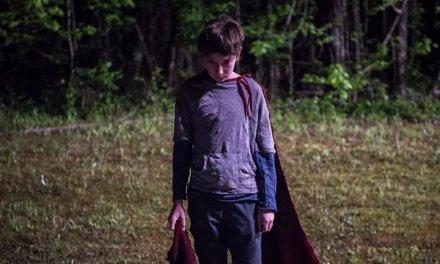 BrightBurn  Terror produzido por James Gunn ganha novo trailer