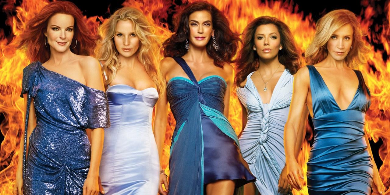 Crítica | Desperate Housewives: 4ª Temporada – Pesarosos Sacrifícios