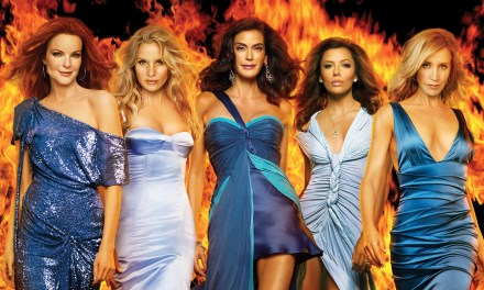 Crítica | Desperate Housewives: 4ª Temporada – Pesarosos Sacrifícios
