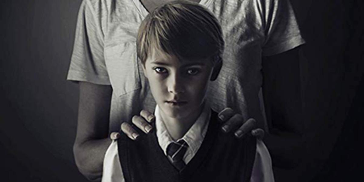 Crítica | Maligno – Um terror sobrenatural sem surpresas