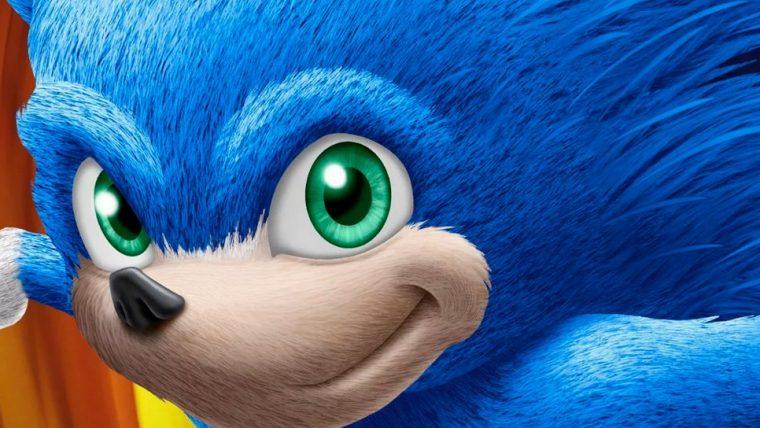Sonic | Criador do personagem está decepcionado com visual do personagem no longa