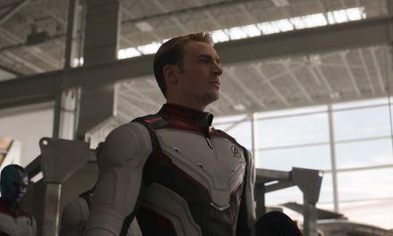 Vingadores: Ultimato quebra todos os recordes com bilheteria de estreia de 1.2 bilhão de dólares