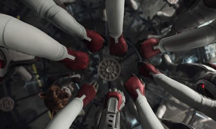Vingadores: Ultimato   Fã revela plano de vingança de 1 ano por spoiler em 'Vingadores: Guerra Infinita'