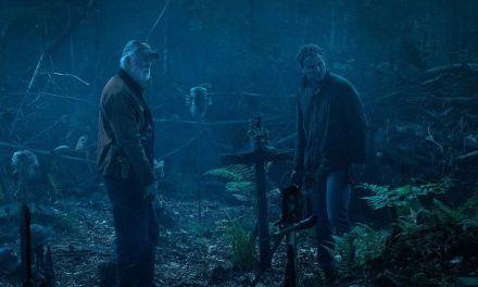 Cemitério Maldito | Roteirista quer explorar universo do longa em outros filmes