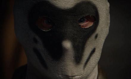 Watchmen | 1ª temporada ganha trailer fantástico; Confira!