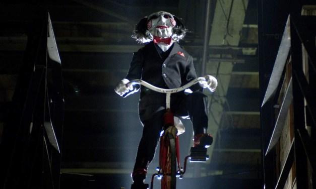 Jogos Mortais | Franquia vai ganhar reboot com Chris Rock
